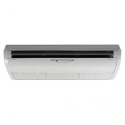Daikin Siesta de plafon UI (24000 BTU) - Aparate de climatizare, accesorii Daikin