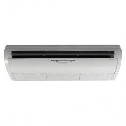 Daikin Siesta de plafon UI (47800 BTU) - Aparate de climatizare, accesorii Daikin