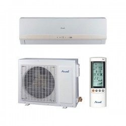 Aer conditionat Airwell HHF 012 - Aparate de climatizare, accesorii Airwell