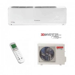 Aer conditionat Ariston Aeres 50 MC8 - Aparate de climatizare, accesorii Ariston