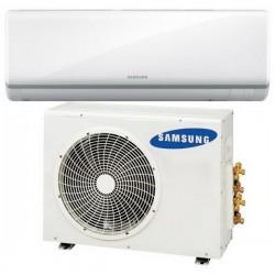 Samsung 9000 Btu AR09FSFTKWQNZE Inverter Clasa A+  - Aparate de climatizare, accesorii Samsung