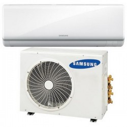 Samsung 12000 Btu AR12FSFTKWQNZE Inverter Clasa A+ - Aparate de climatizare, accesorii Samsung
