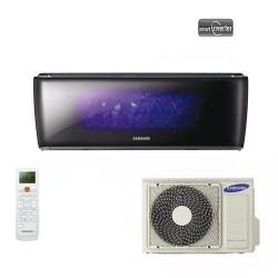 Aparat aer conditionat Samsung JUNGFRAU K Wi-Fi AR12FSSKABENEU 12000 BTU CLASA A++ INVERTER - Aparate de climatizare, accesorii Samsung
