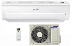 Aer conditionat Samsung AR09HSFNCWKN - Aparate de climatizare, accesorii Samsung