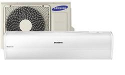 Aer conditionat Samsung AR12HSSFAWKNEU - Aparate de climatizare, accesorii Samsung