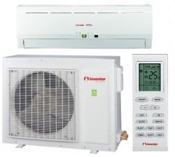 Inventor B2VI 12, 12000 BTU, inverter, clasa A++, garantie 10 ani la compresor - Aparate de climatizare, accesorii Inventor