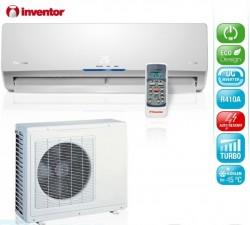 Aer Conditionat Inventor P2MVI-12 - Aparate de climatizare, accesorii Inventor