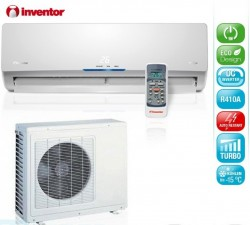Aer Conditionat Inventor P2MVI-18 - Aparate de climatizare, accesorii Inventor