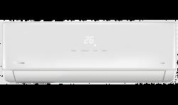 Unitate interna de aer conditionat Inventor A2MVI-12 Gama Alfa - Aparate de climatizare, accesorii Inventor