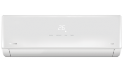Unitate interna de aer conditionat Inventor A2MVI-18 Gama Alfa - Aparate de climatizare, accesorii Inventor