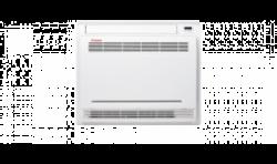 Unitate interna tip Consola Inventor, Eco Desing LV2MLI-18 18000BTU - Aparate de climatizare, accesorii Inventor