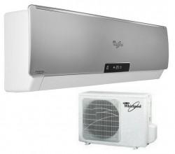 Aer conditionat Whirlpool AMD354/1 - Aparate de climatizare, accesorii Whirlpool