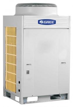 Unitate Exterioara GREE VRF 76000 BTU, GMV-Pdm224W/NaB-M - Aparate de climatizare, accesorii Gree