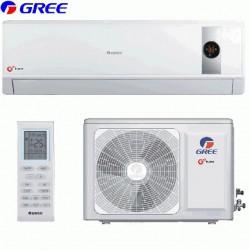 Aer conditionat Gree GRS-121HI/JCC-N2 - Aparate de climatizare, accesorii Gree