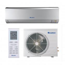 Aer conditionat Gree GWH09KF - Aparate de climatizare, accesorii Gree