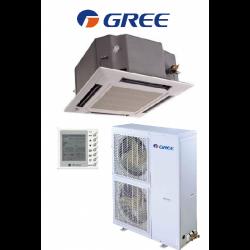 Aer Conditionat 48000 BTU GREE INVERTER - Aparate de climatizare, accesorii Gree