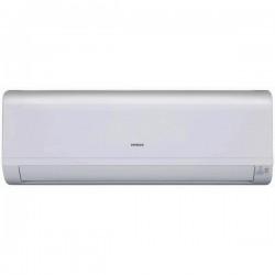 Hitachi RAK-18QPA Inverter 7000 BTU - Aparate de climatizare, accesorii Hitachi