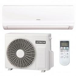 Aer Conditionat HITACHI RAK-50PEB - Aparate de climatizare, accesorii Hitachi