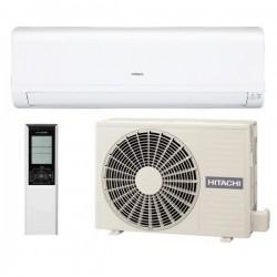 Aer conditionat Hitachi RAK-50PPB - Aparate de climatizare, accesorii Hitachi