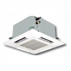 Hitachi Caseta RAI-35RPA Inverter 12000 BTU - Aparate de climatizare, accesorii Hitachi