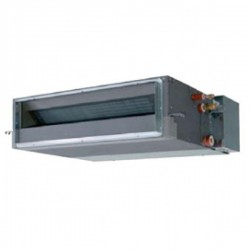 Hitachi Duct RAD-18RPA Inverter 6000 BTU - Aparate de climatizare, accesorii Hitachi