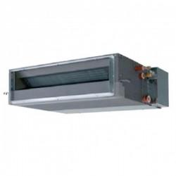 Hitachi Duct RAD-25RPA Inverter 9000 BTU - Aparate de climatizare, accesorii Hitachi