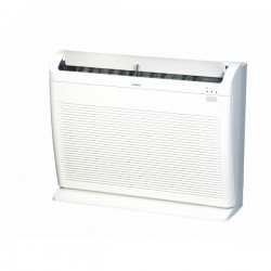 Hitachi Performance RAF-50RPA Inverter 18000 BTU - Aparate de climatizare, accesorii Hitachi