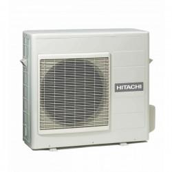 Hitachi RAM-36NP2A Inverter 12000 BTU - Aparate de climatizare, accesorii Hitachi