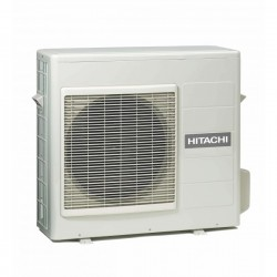 Hitachi RAM-53NP3A Inverter 18000 BTU - Aparate de climatizare, accesorii Hitachi
