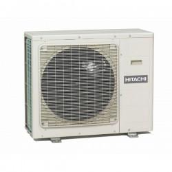 Hitachi RAM-90NP5A Inverter 31000 BTU - Aparate de climatizare, accesorii Hitachi