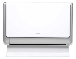 Hitachi Stylish RAF-50QXA Inverter 18000 BTU - Aparate de climatizare, accesorii Hitachi