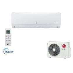 Aer conditionat LG E12EL - Aparate de climatizare, accesorii LG