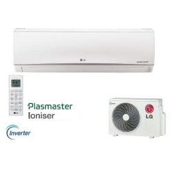 Aer conditionat Lg P09RL - Aparate de climatizare, accesorii LG