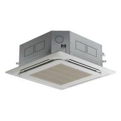 Unitate interna de aer conditionat LG CT18 tip caseta - Aparate de climatizare, accesorii LG
