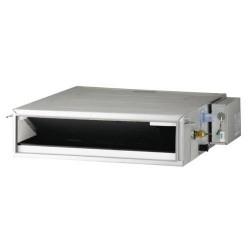 Unitate interna de aer conditionat LG CB09L Duct Type - Aparate de climatizare, accesorii LG