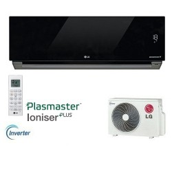 Aer conditionat LG ArtCool A12LL  - Aparate de climatizare, accesorii LG