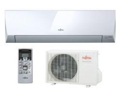 Aer conditionat Fujitsu ASYG09LMC - Aparate de climatizare, accesorii Fujitsu
