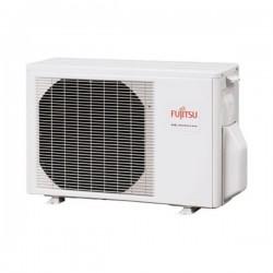 Unitate externa aer conditionat Fujitsu AOYG14LAC2 Inverter 14000 BTU - Aparate de climatizare, accesorii Fujitsu