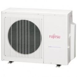 Unitate externa aer conditionat Fujitsu AOYG24LAT3 Inverter 24000 BTU - Aparate de climatizare, accesorii Fujitsu