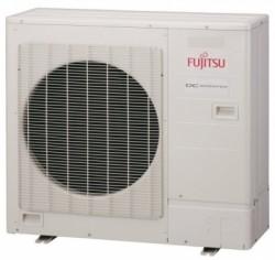 Unitate externa aer conditionat Fujitsu AOYG30LAT4 Inverter 28000 BTU - Aparate de climatizare, accesorii Fujitsu