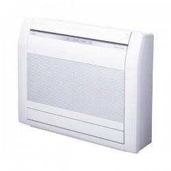 Consola aer conditionat Fujitsu ASYG12LVCA 12000 BTU - Aparate de climatizare, accesorii Fujitsu
