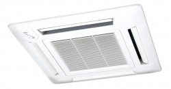 Caseta aer conditionat Fujitsu AUYG07LVLA 7000 BTU - Aparate de climatizare, accesorii Fujitsu