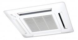 Caseta aer conditionat Fujitsu AUYG12LVLB 12000 BTU - Aparate de climatizare, accesorii Fujitsu