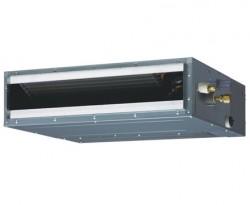 Duct aer conditionat Fujitsu ARYG12LLTB 12000 BTU - Aparate de climatizare, accesorii Fujitsu