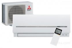 Aer conditionat Mitsubishi MSZ-SF35VA - Aparate de climatizare, accesorii Mitsubishi
