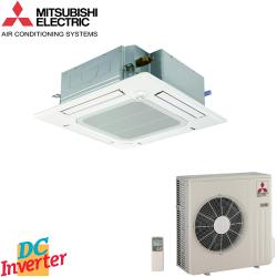 Aer Conditionat MITSUBISHI ELECTRIC CASETA 22000 BTU/h - Aparate de climatizare, accesorii Mitsubishi