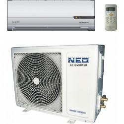 Aer conditionat Neo NCS-09INV - Aparate de climatizare, accesorii Neo