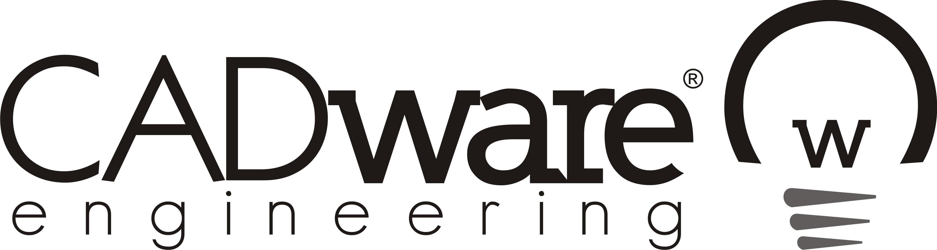 cadware - CADWARE