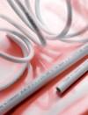 Pex & multistrat - Tiemme Systems - Gama de produse TIEMME SYSTEMS