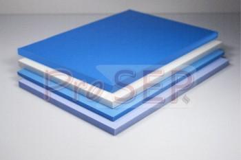 Placi din polipropilena pentru piscine - Placi pentru piscina din PP-C-UV